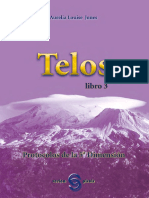 Telos_3_Aurelia Louise.pdf