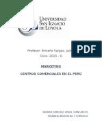 Analisis de los Centros Comerciales en el Peru.docx
