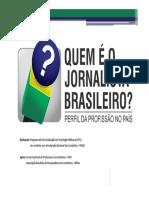Perfil-do-jornalista-brasileiro-Sintese.pdf