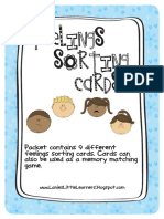 Feelings Sorting Cards.pdf