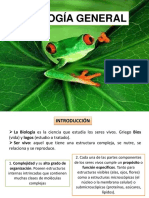 citología1.pdf