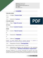 Fisiologia animal. Hill wyse anderson.pdf