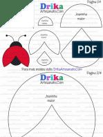 molde-de-joaninha-completo.pdf