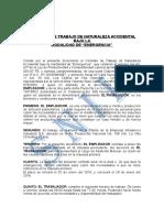 CONTRATO_ACCIDENTAL_EMERGENCIA Paola.docx