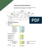 Calculo de Tijeral PDF