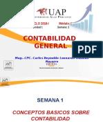 Ayuda 2-Conceptos Basicos Sobre Contabilidad
