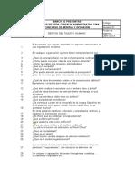 2da-Convocatoria-BANCO-DE-PREGUNTAS-SECRETARIA-ADM-FINANCIERA.doc