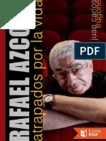 Rafael Azcona - Juan Carlos Frugone