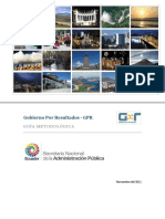 GPR-Guía-Metodológica.pdf