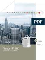Ceragon_FibeAir_IP-20C_ETSI_Datasheet_7.7.5_Rev_A.02