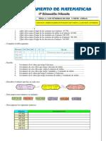 leccion cuarto de primaria.pdf