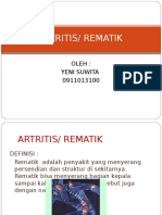 Dokumen.tips Yeni Suwita Artritisppt