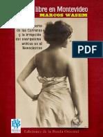 el_amor_libre_en_montevideo.pdf
