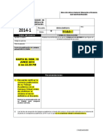 Ta-10-0501-05508-Promocion de Empresas Enzo Paredes 10 de Junio.docx Terminado.docx Hoy