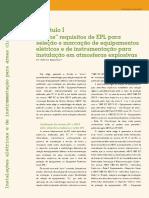 ed.36_fasciculo_capitulo_1_instalacoes_eletricas_e_de_instrumentacao_para_areas_classificadas.pdf