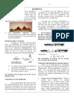 material de fisica.doc