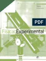 Manual de Física Experimental