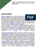 ARTICULO MODOS DE PRODUCCION BRYAN.docx