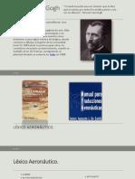 diapositiva 44