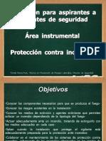 89544552-Proteccion-Contra-Incendios-Seguridad-Privada.pdf