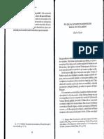Taylor_-_Secularismo.pdf