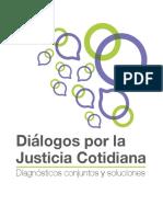 DIALOGOS_POR_LA_JUSTICIA_COTIDIANA..pdf