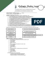 examen bimestral VIIunidad civica.docx