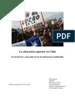 108-La-educacion-superior-en-Chile-El-rol-del-lucro-como-pilar-de-las-movilizaciones-estudiantiles-O.Driessen.pdf