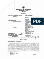 Vidal_estrada_election.pdf