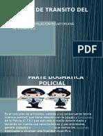 LEGISLACION ECUATORIANA