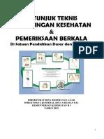Pedoman Penjaringan Kesehatan ed 22 Mei 2015.pdf