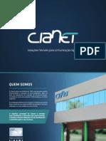 Catálogo_Cianet_v4
