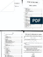 MERIAM-ingenieria mecanica-estatica.pdf