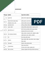 etimologías.pdf