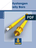 Kelly Bars
