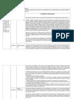 Unidad de evaluacion de aprendizajes.docx