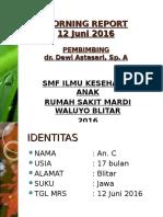 MR 1 MEI 2016 Dr. Hendra