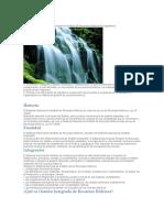 La Autoridad Nacional del Agua.docx