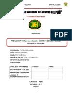 fasciolosis_-informe[1] listo para imprimir.doc