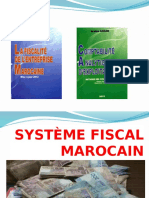 systmefiscalmarocain2-130603185048-phpapp02