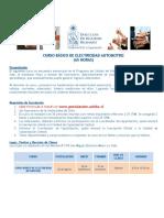 curso basico de electricidad automotriz (1).pdf