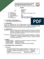 Bioestadistica 2016-1.pdf