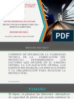 CLASE03_ESTUDIO TECNICO