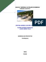 IDEA_DE_NEGOCIO_EMPRESA_COCTELERA_DE_BEB.pdf