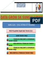 Cover Grow 2