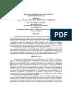 Articles 170980 Archivo