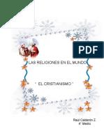 LAS RELIGIONES EN EL MUNDO.docx