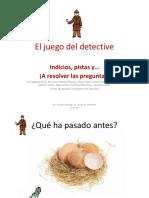eljuegodeldetective-indiciospistaspower-120830032529-phpapp02.pdf