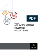 ApplicationMetering.pdf