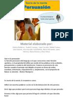 persuasingrupo-130616074311-phpapp02.pdf